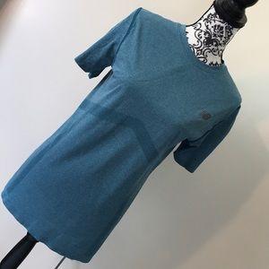 🌻5 for $25🌻 New Balance Workout T Shirt